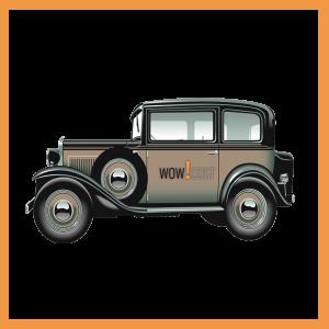 rotulacion_vehiculos