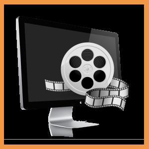 video_corp
